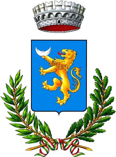 Risultati immagini per lonigo logo