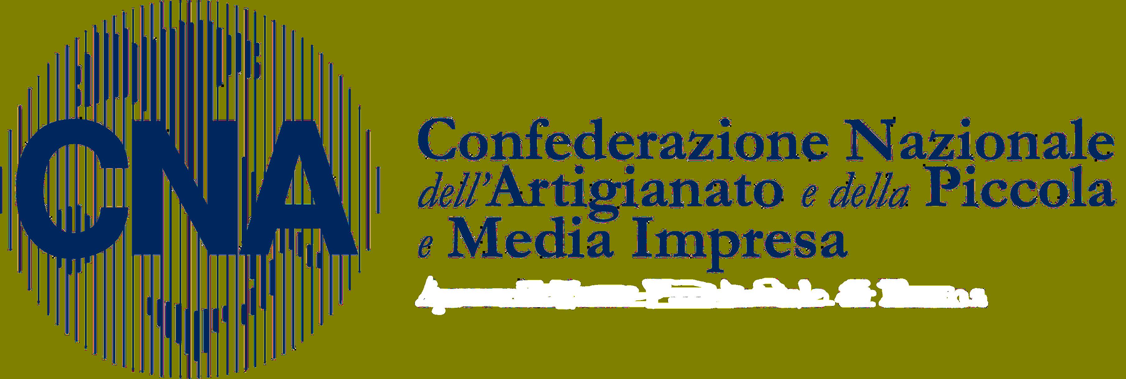 Risultati immagini per logo cna nazionale