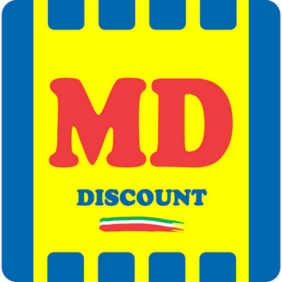 20170905215018%21MD_Discount-Logo.png