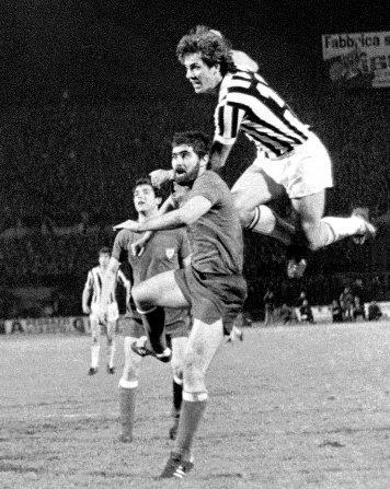 File:Roberto Bettega UEFA Juventus-Bilbao 1977-05-04.jpg - Wikipedia