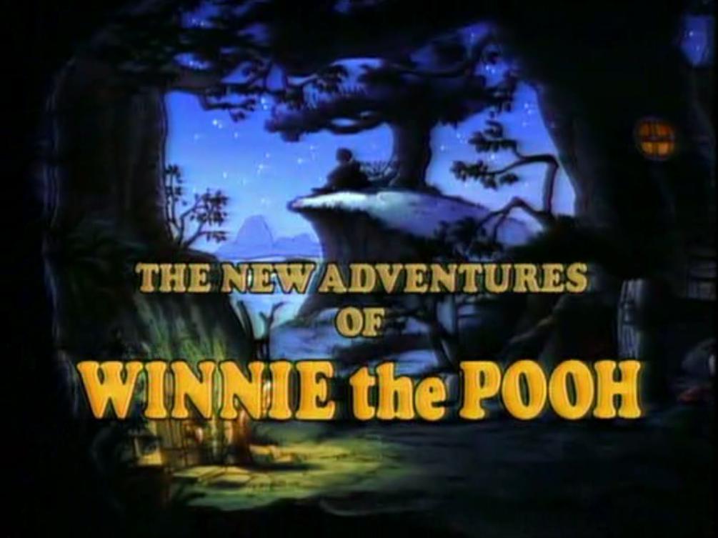 File le nuove avventure di winnie the pooh wikipedia