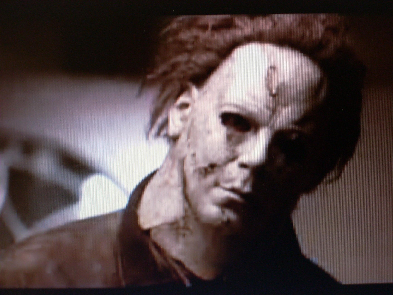 halloween rob zombiejpg - Halloween 2 Wikipedia