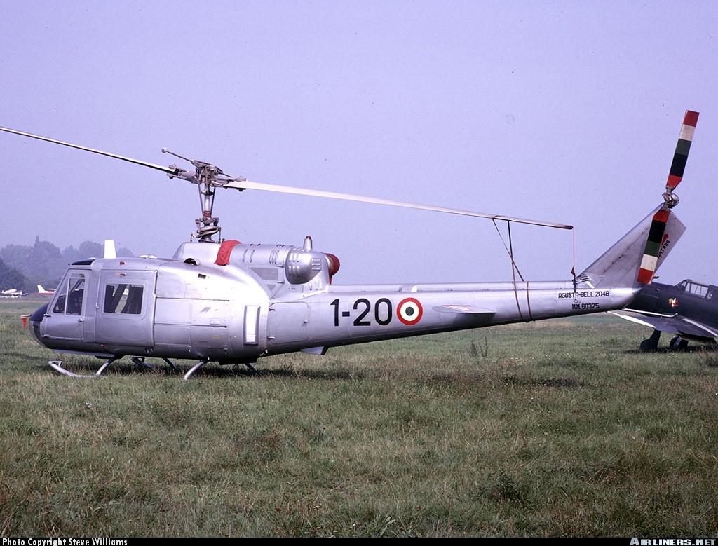 Elicottero Usato : Bell uh 1 iroquois wikipedia