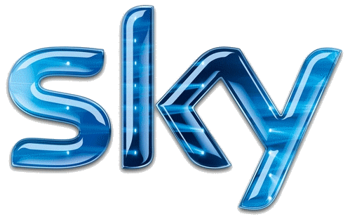 SKY Kanshiradio Channel 0205