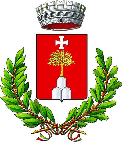 File:Colmurano-Stemma.png - Wikipedia