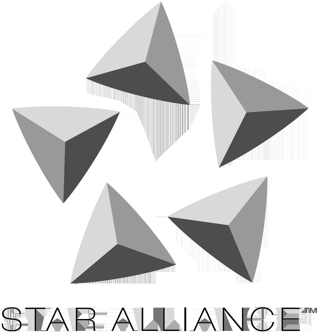 лого альянс: