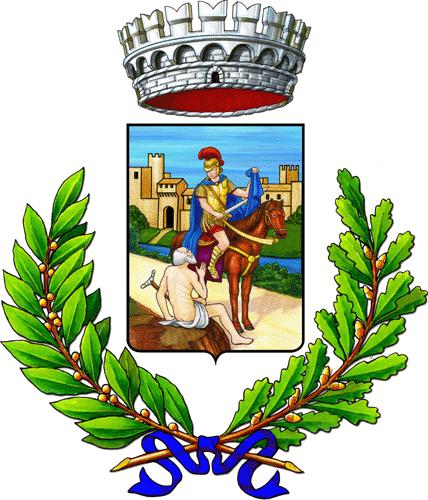 File:Monte San Martino-Stemma.png - Wikipedia
