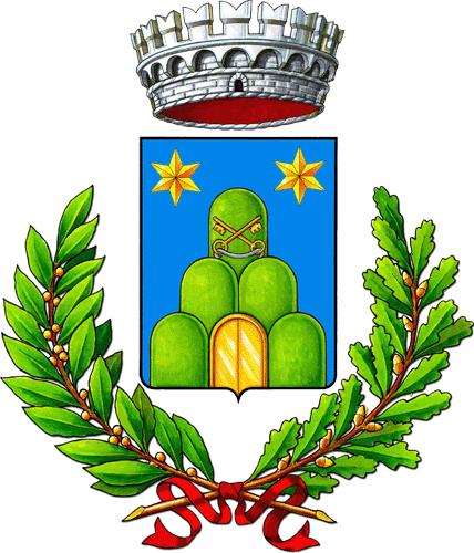 File:Serrapetrona-Stemma.png - Wikipedia