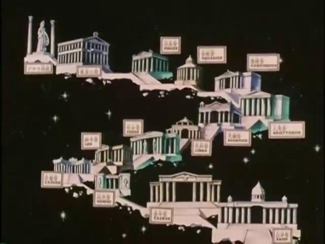 Qual è la Casa dello Zodiaco piú bella?