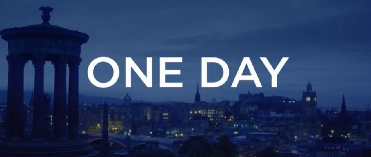 One Day At A Time Wikipedia: File:One Day (film 2011).png