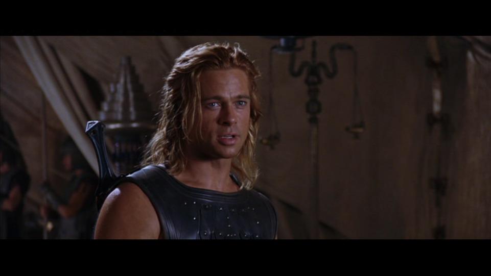 File:Troy film.jpg - Wikipedia Orlando Bloom Wikipedia