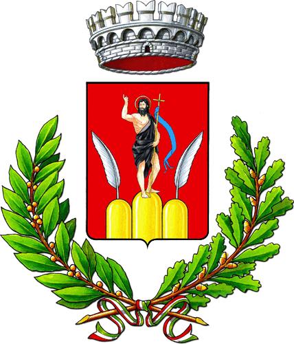 File:Penna San Giovanni-Stemma.png - Wikipedia