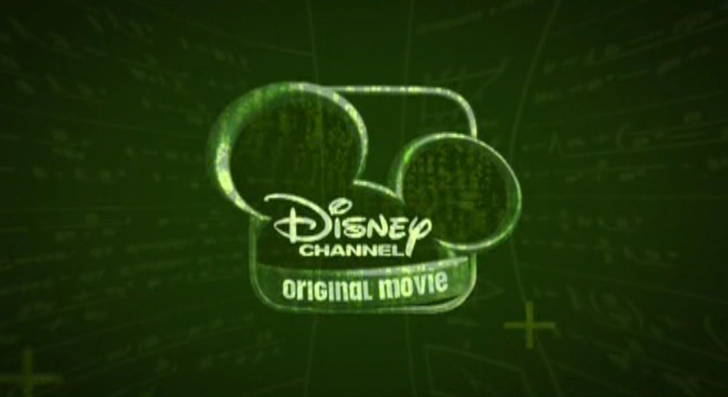 Image Result For Disney Channel Original