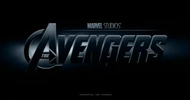 filethe avengers logopng wikipedia