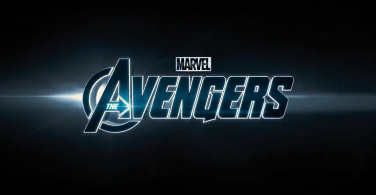 The Avengers 2012 film  Wikipedia