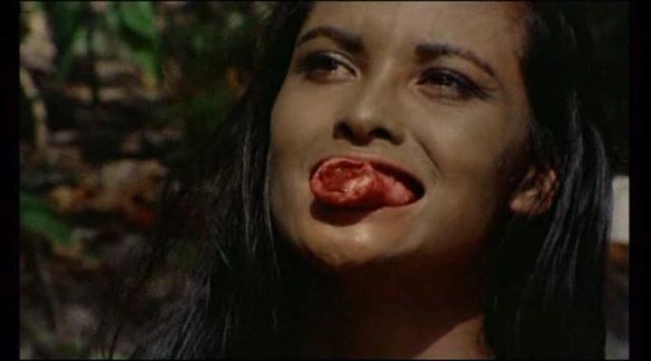 scene erotiche video voglia di fare l amore video