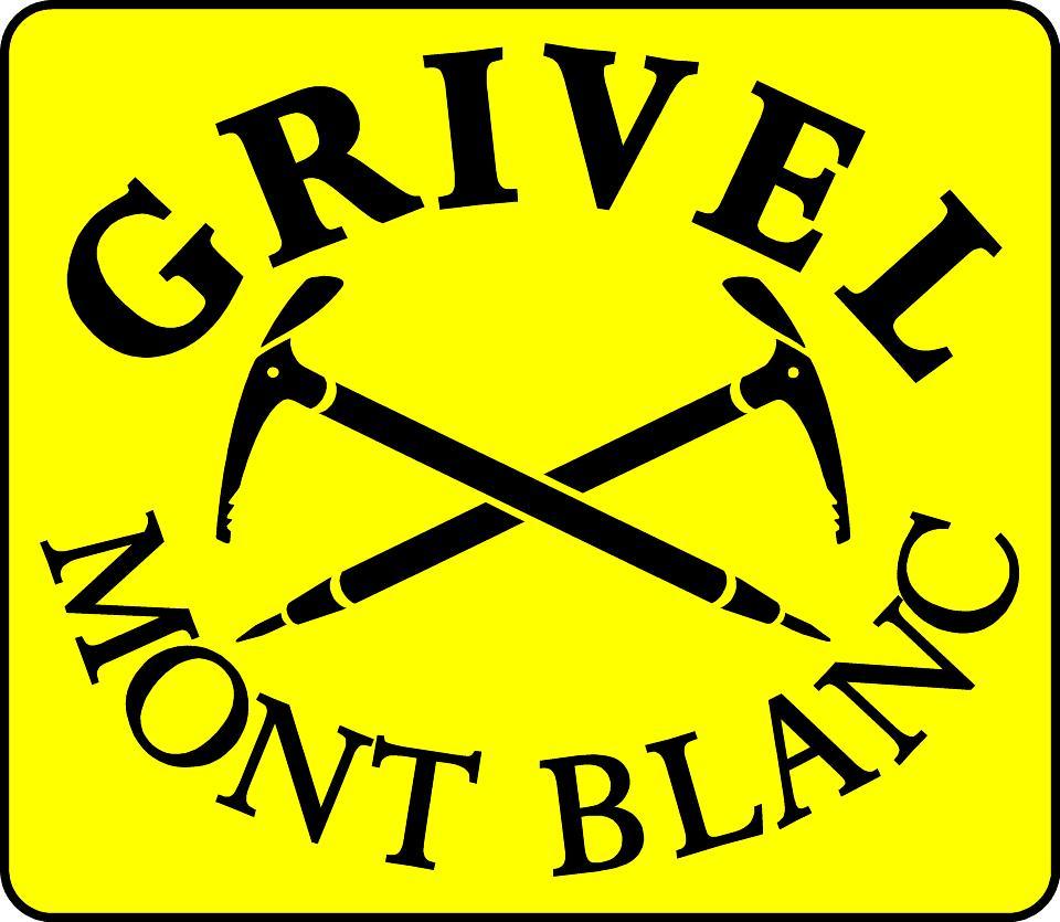 20081111221618!Logo_grivel.jpg