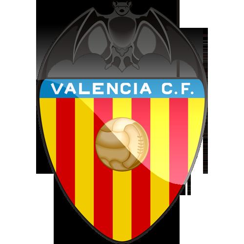 20120411134634!Valencia_cf.png