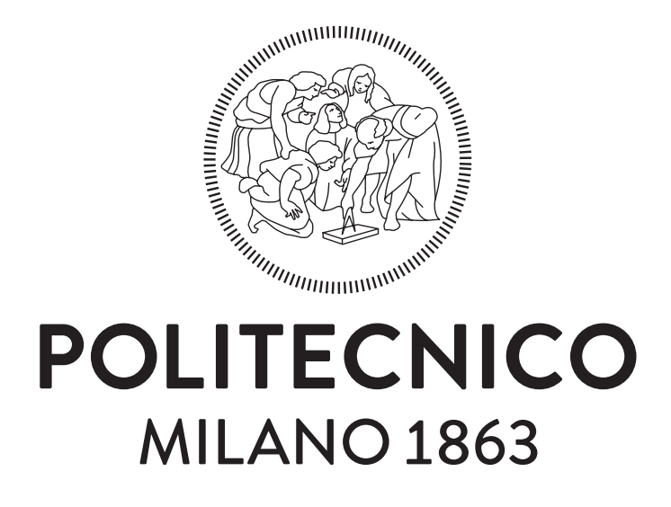 File:Logo Politecnico Milano.png - Wikipedia