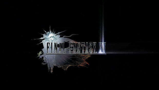 filefinal fantasy xv logojpg wikipedia