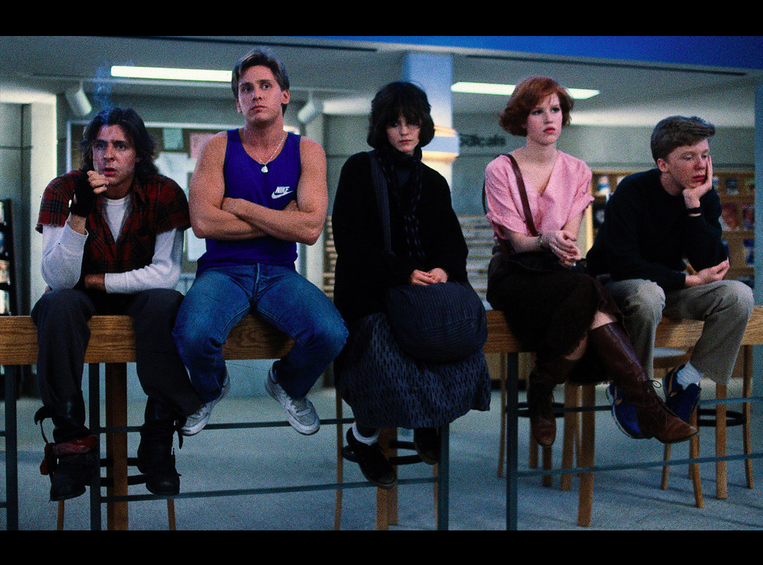 http://upload.wikimedia.org/wikipedia/it/archive/c/c9/20130704002508!Breakfast_club.png