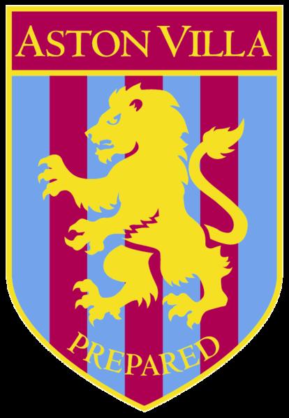 Aston Villa Club Song