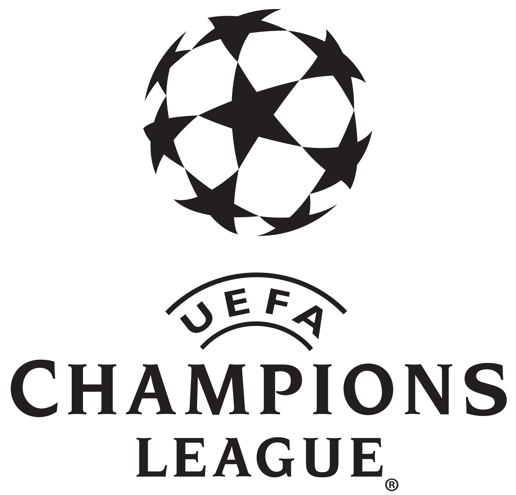 File:UEFA Champions League 2000px.png - Wikipedia