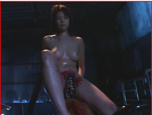 shilpa sheety nude fuck pic xxx hd