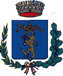 File:Bagno a Ripoli-Stemma.png - Wikipedia