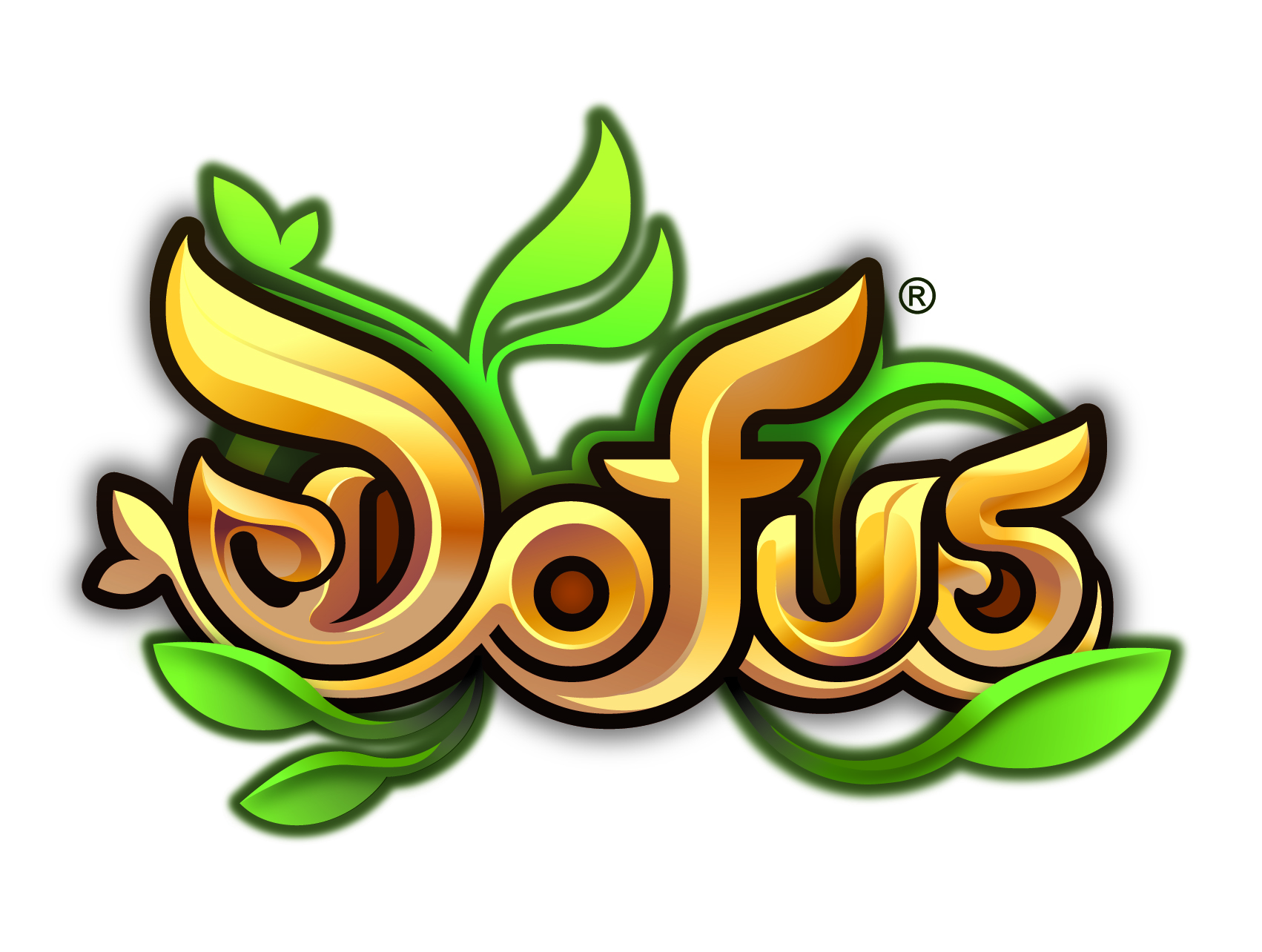 Dofus Wiki How To Get To Cawwot Island