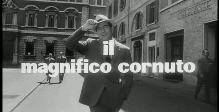 Il Magnifico Cornuto 20100907151640%21Magnifico_cornuto_-_titoli