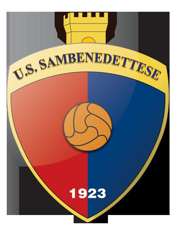 filesambenedettese calciopng wikipedia