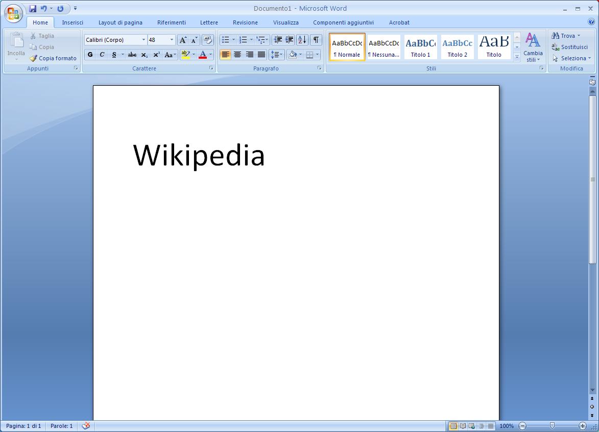 File Microsoft Office Word 2007 Png Wikipedia