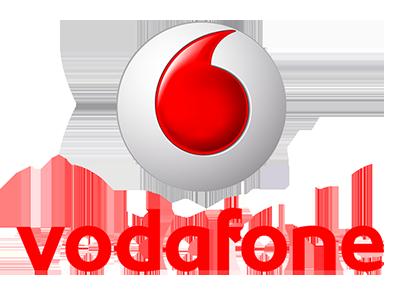 Migliori offerte telefoniche TIM Tre Vodafone e Wind Giugno 2017