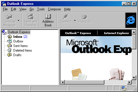 File:Outlook express 4 png - Wikipedia