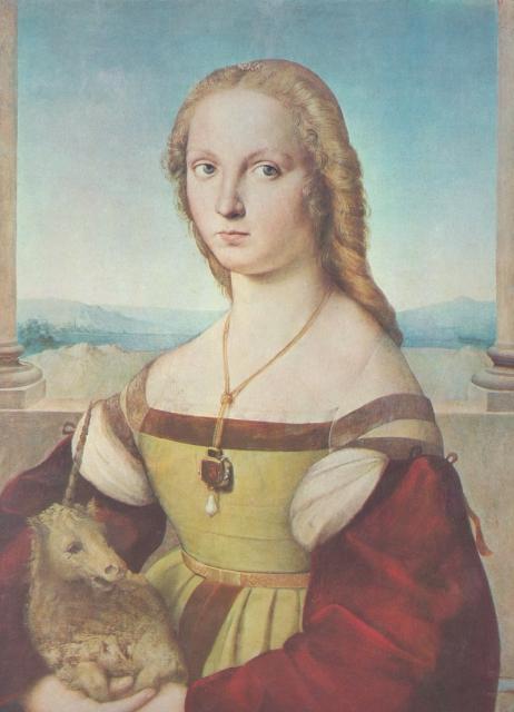 https://upload.wikimedia.org/wikipedia/it/archive/f/f9/20080115123034!Giulia_Farnese.jpg