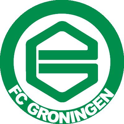 Image Result For Futbol Groningen