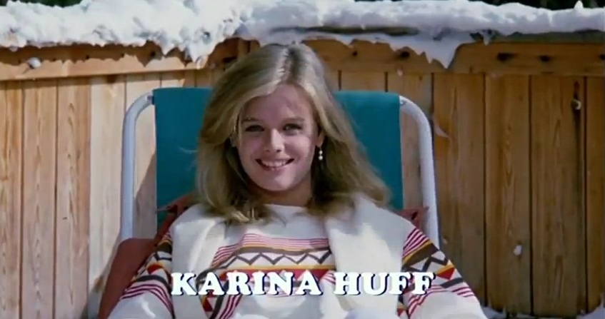 Karina Huff Nude Photos 62