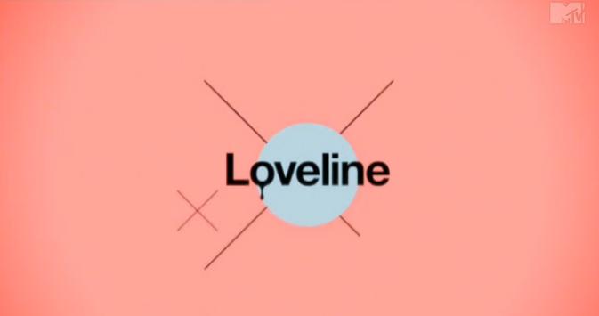 lovelein