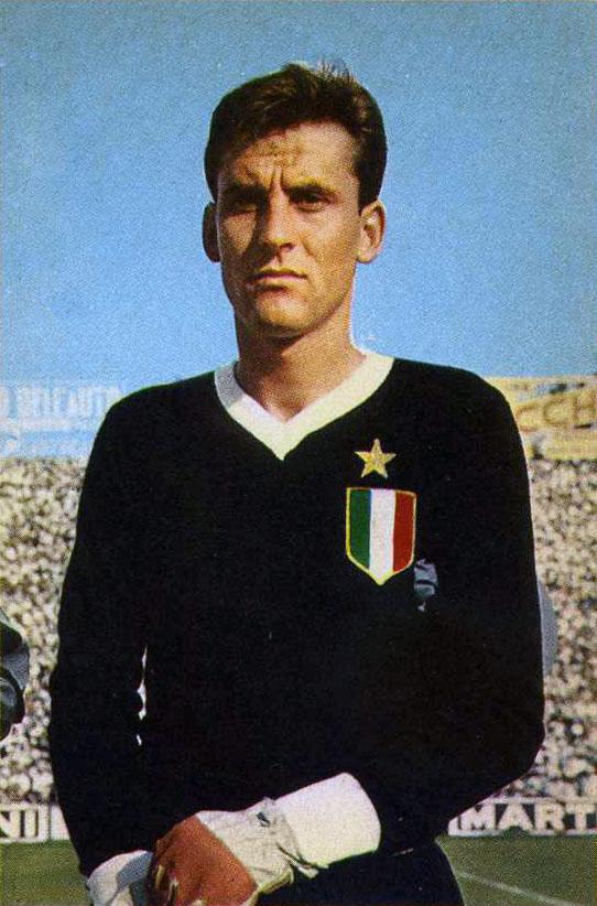 Roberto Anzolin, Juventus 1961-62.jpg