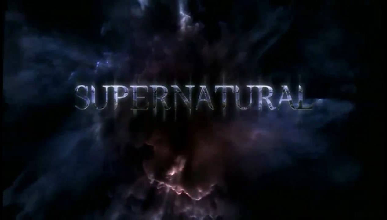 Curva Vasca Da Bagno Wikipedia : Episodi di supernatural terza stagione wikipedia