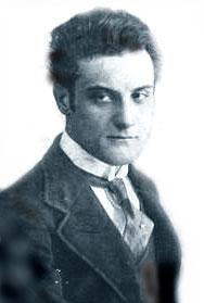 Amleto Palermi (1914 ca.)