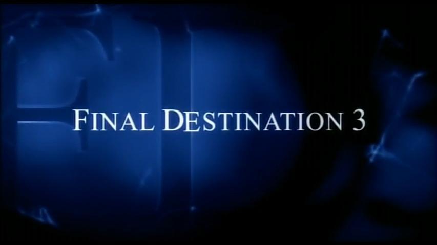 Final Destination 3.jpg
