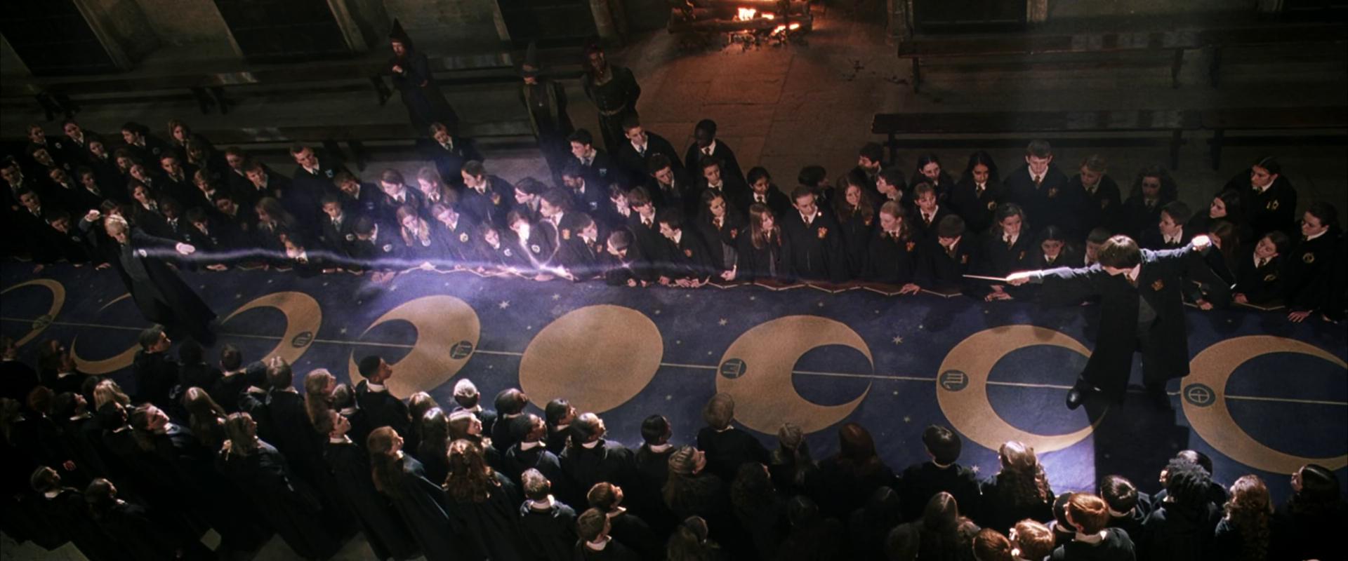 Harry Potter e la camera dei segreti.jpg