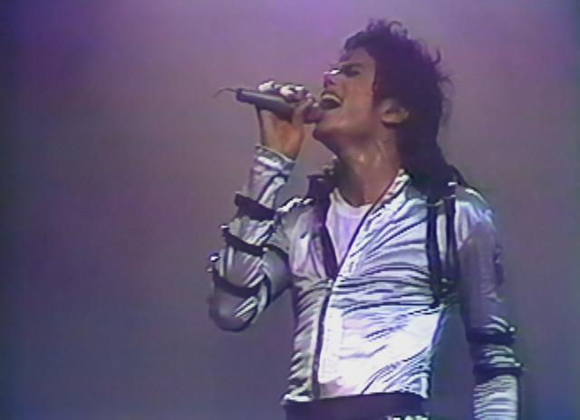 Human Nature Wiki Michael Jackson