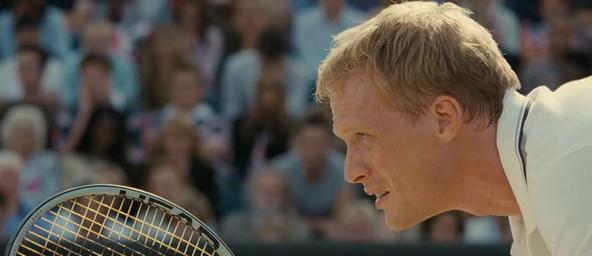 Wimbledon Film