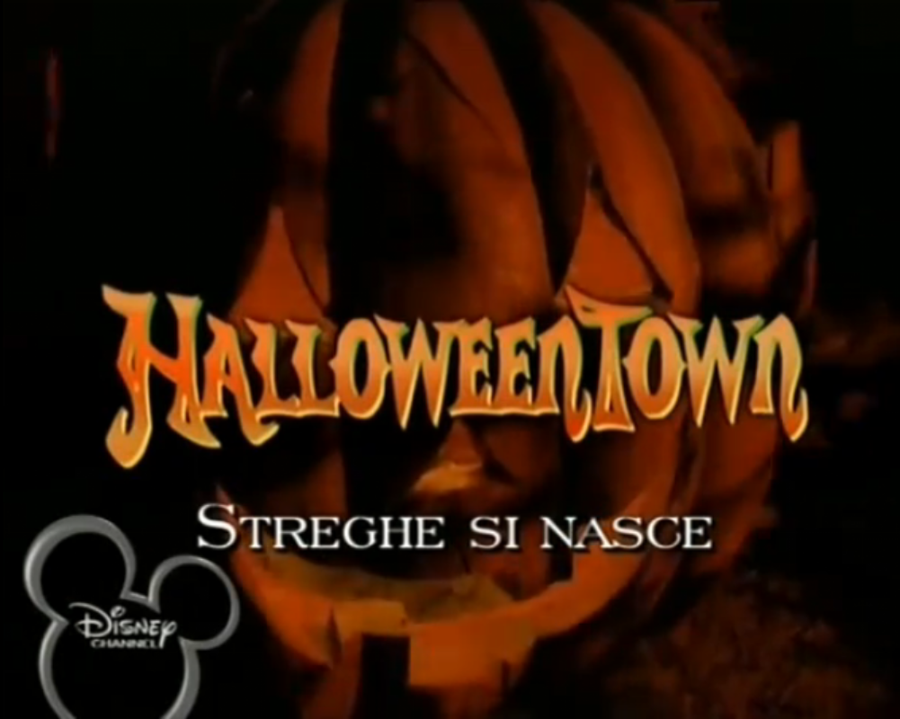 halloweentown ii kalabar's revenge movie download