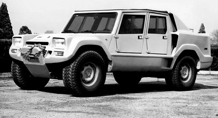 Lamborghini Lm001 Wikipedia HD Wallpapers Download free images and photos [musssic.tk]