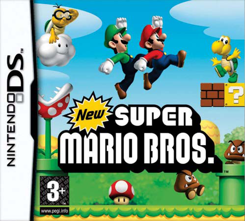 File:New Super Mario Bros.png