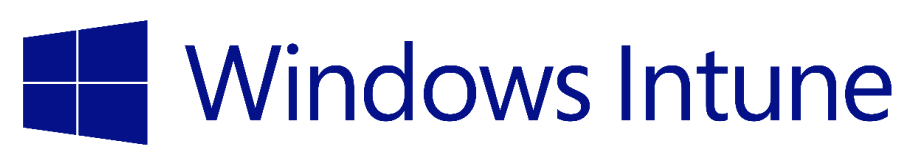Windows_intune_logo.png